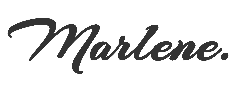 Boutique Marlene